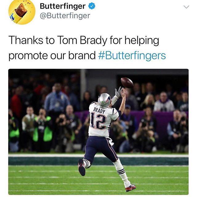 NFL Memes -New ENgland Patriots Memes - Tom Brady Meme 12