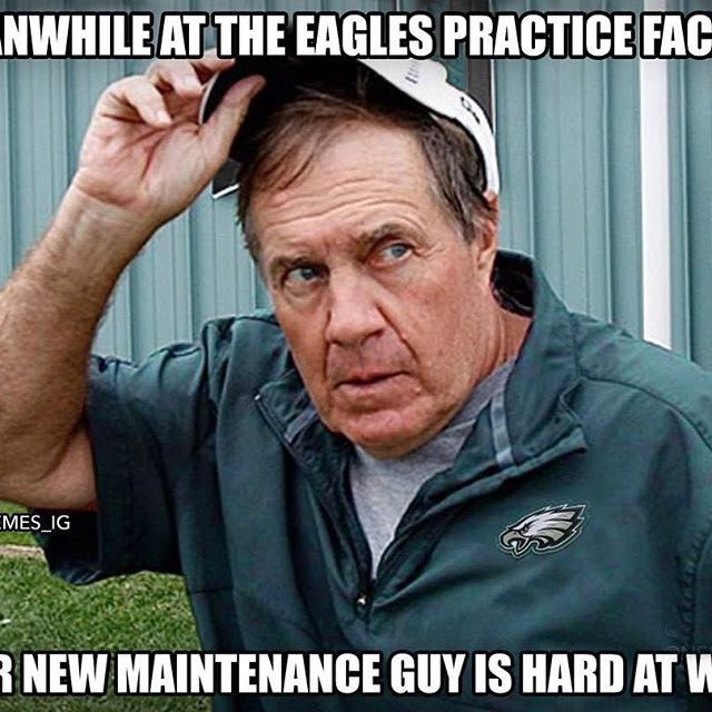 NFL Memes - New England Patriots Memes 10