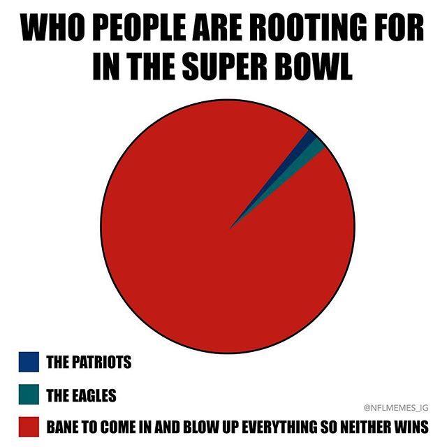 NFL Memes - New England Patriots Memes 8