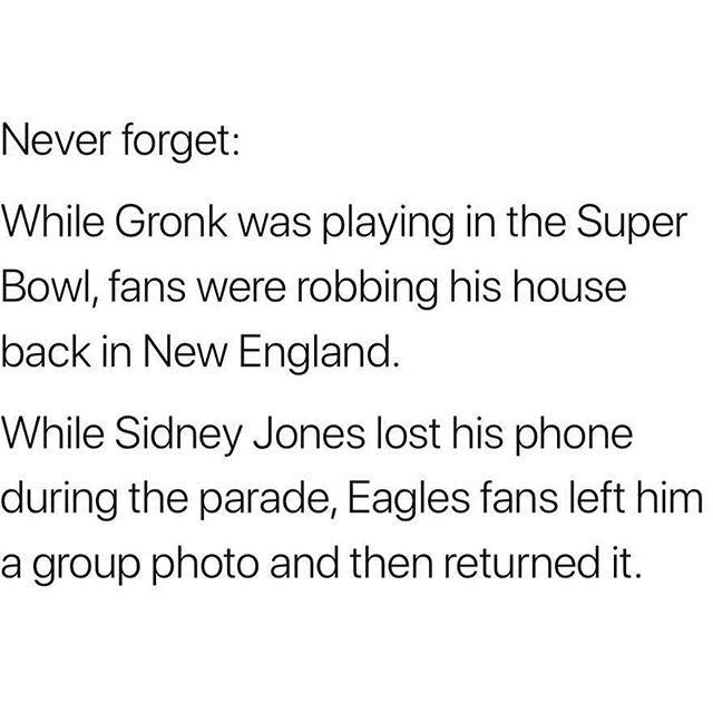 NFL Memes - New England Patriots Memes