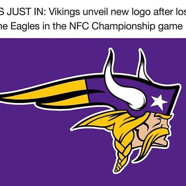 NFL Memes - Vikings Memes
