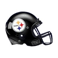 Pittsburgh Steelers Apparel Pittsburgh Steelers Apparel