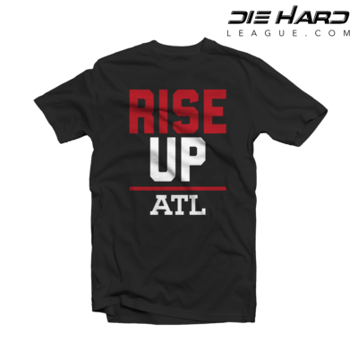 5f5bd35f T shirts - Atlanta Falcons - Diehard Fanatics