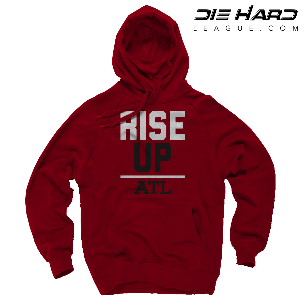 cheap atlanta falcons hoodies