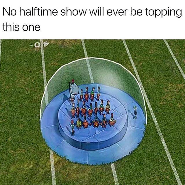 Superbowl Memes - 2