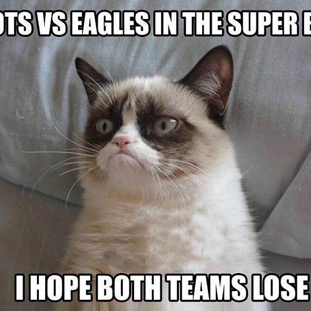 Superbowl Memes - 3