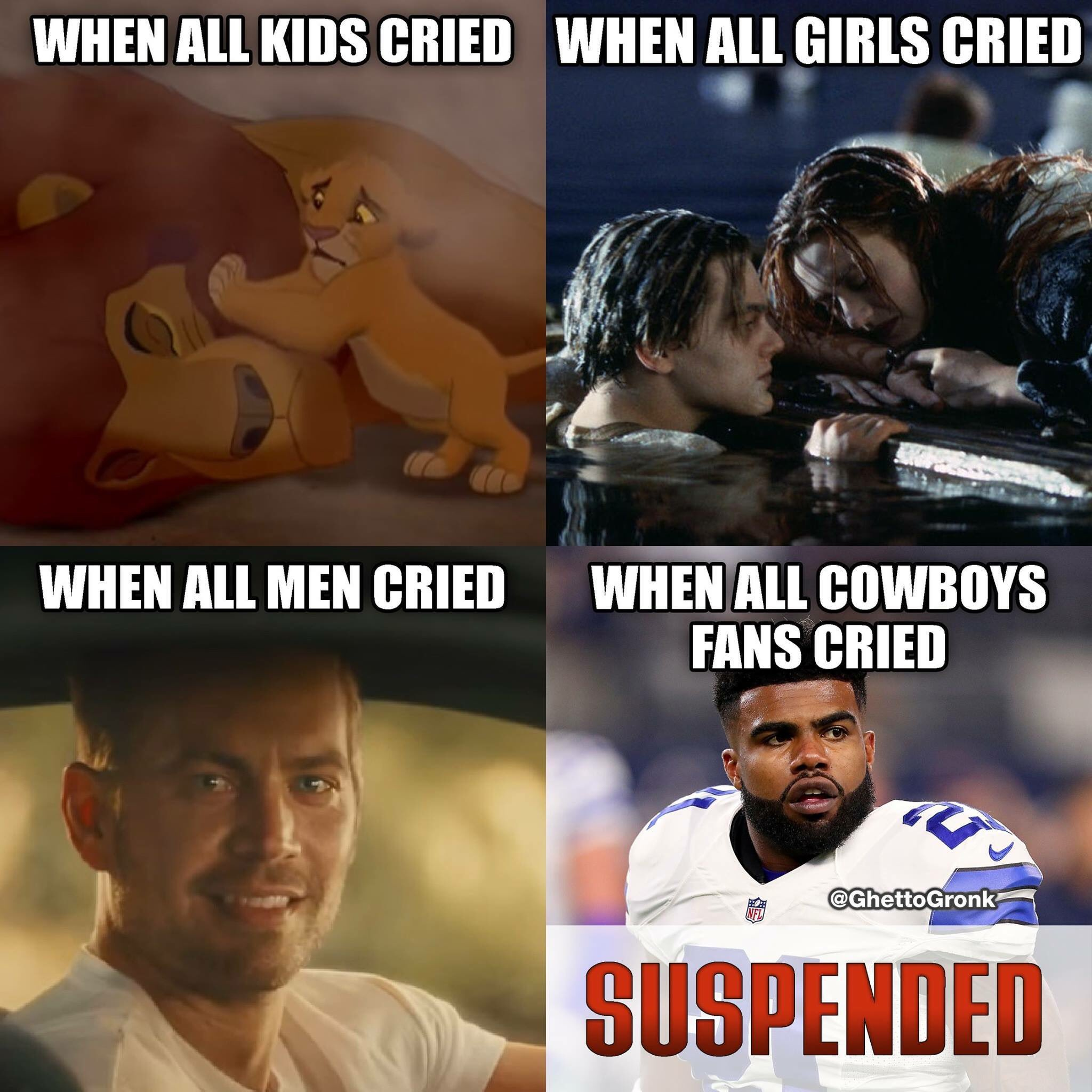 nfl memes dallas cowboys meme 5 nfl memes dallas cowboys meme 5 nfl apparel nfl team shirts