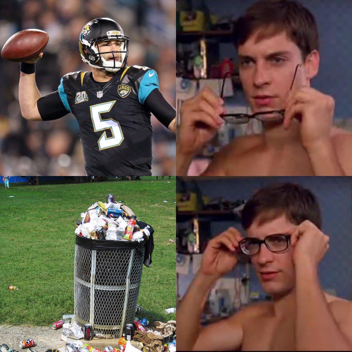 nfl memes - jaguars meme