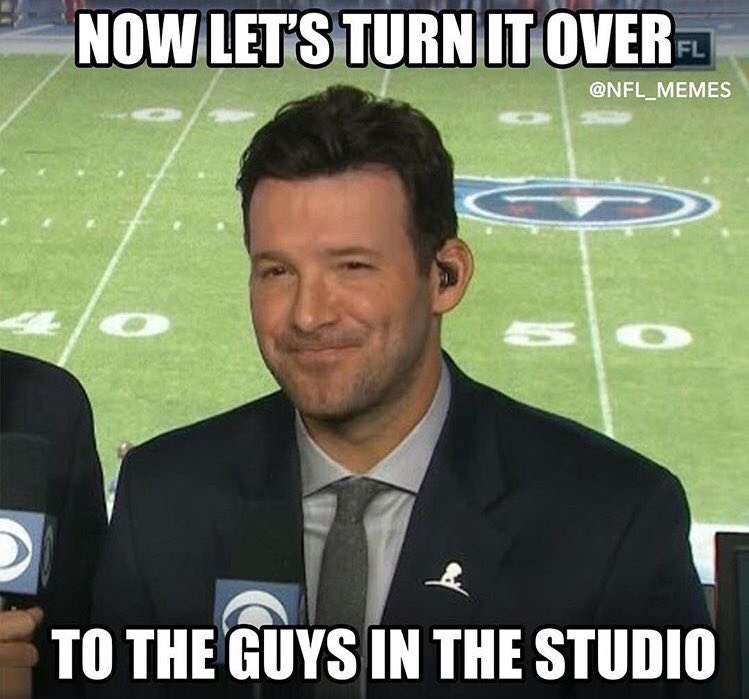 Cowboys meme Tony Romo Meme funny dallas cowboys memes dallas cowboys sweatshirt [best price],Tony Romo Memes