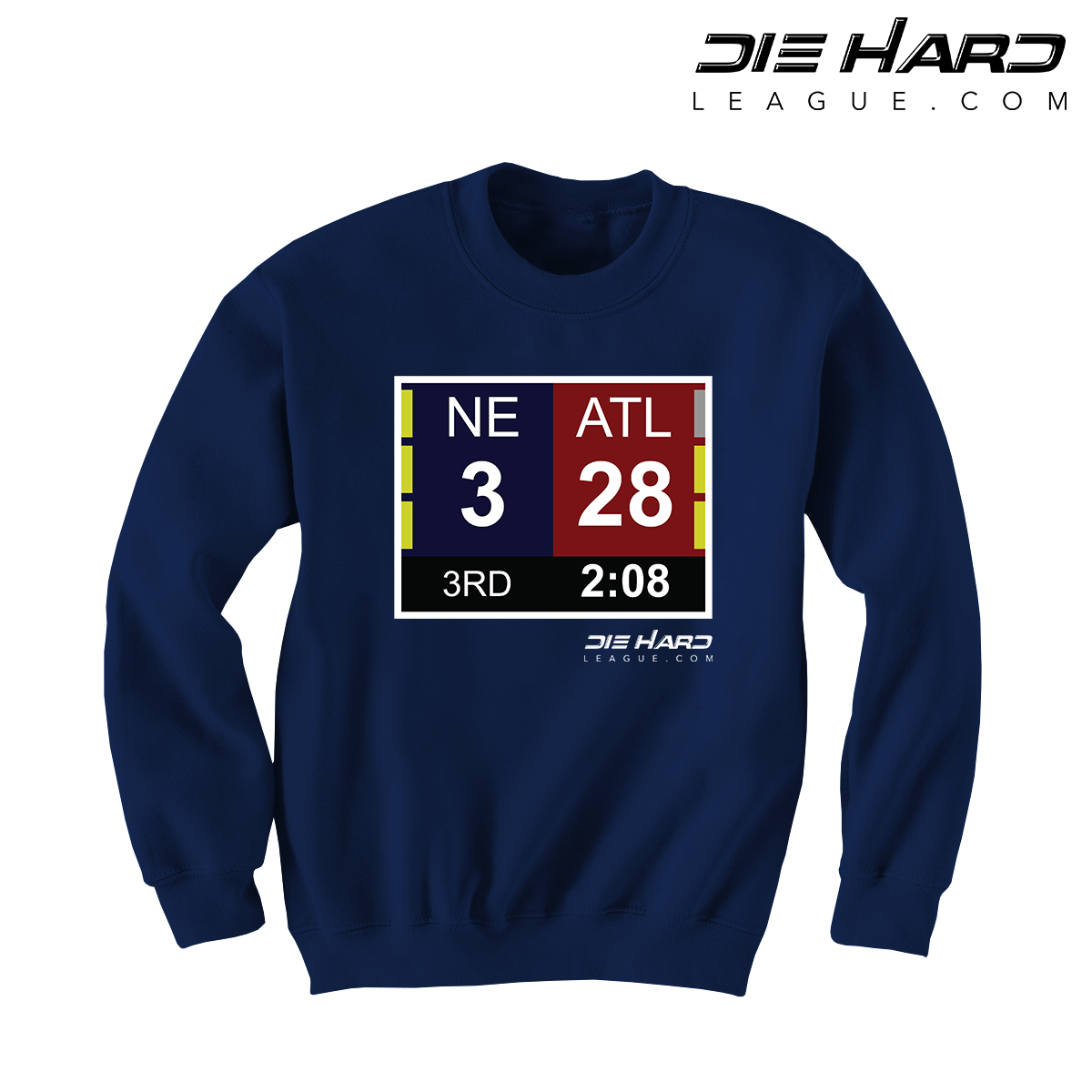 62005a3b1 Shop. Home Nfl Shop Patriots Patriots Sweatshirts New England Patriot  Sweatshirts – Patriots Superbowl Navy Sweatshirt