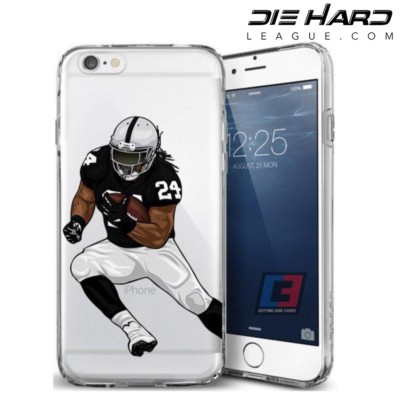size 40 c2478 b5441 Oakland Raiders Gear | Raiders Clothing [ Best Designs ]