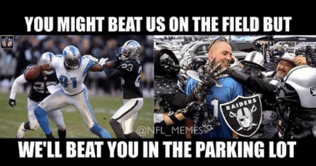 Oakland Raiders Memes 52 oakland raiders memes top 100 raiders memes on the internet