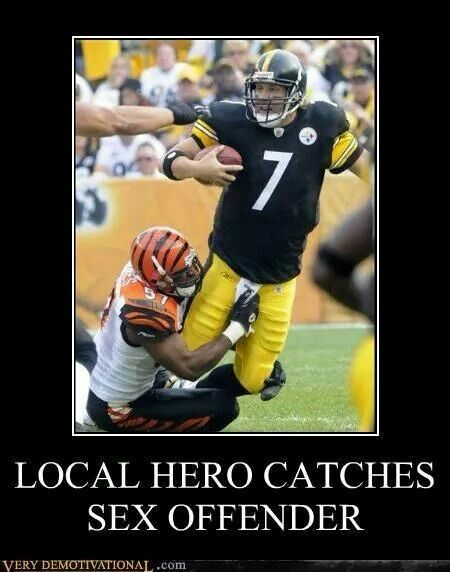 Steelers Memes Best Pittsburgh Steelers Ever Made 2018