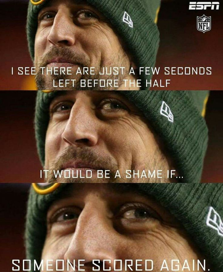 Green Bay Packers Memes 38 green bay packers memes funniest packers memes on the internet,Packers Win Meme