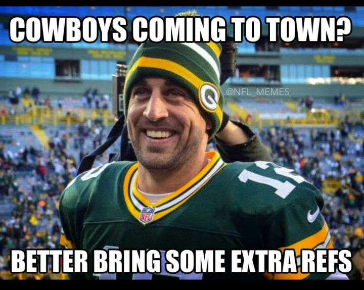 Green Bay Packers Memes 41 green bay packers memes 41 nfl apparel nfl team shirts die,Packers Win Meme