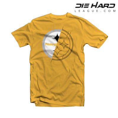 Steelers Shirts - Pittsburgh Steelers Tee Shirts